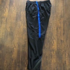Nike Pants - Nike Track Pants - 2 for 25